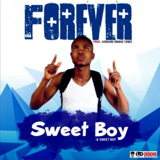 Sweet Boy - Forever