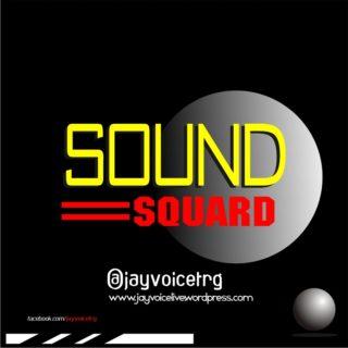 Soundreloaded.net